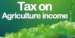 agricultural-tax